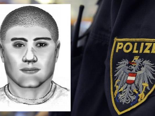 Die Polizei bittet um Hinweise zu den gesuchten Tätern.