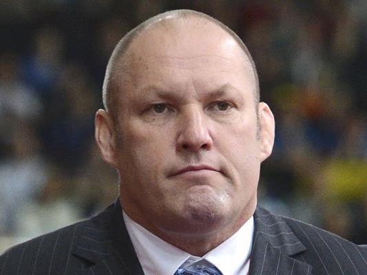 Österreichs zweifacher Judo-Olympiasieger Peter Seisenbacher sieht sich schweren Vorwürfen ausgesetzt