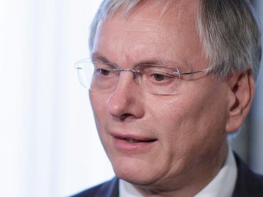 Stöger steht im Kreuzfeuer der FPÖ-Kritik
