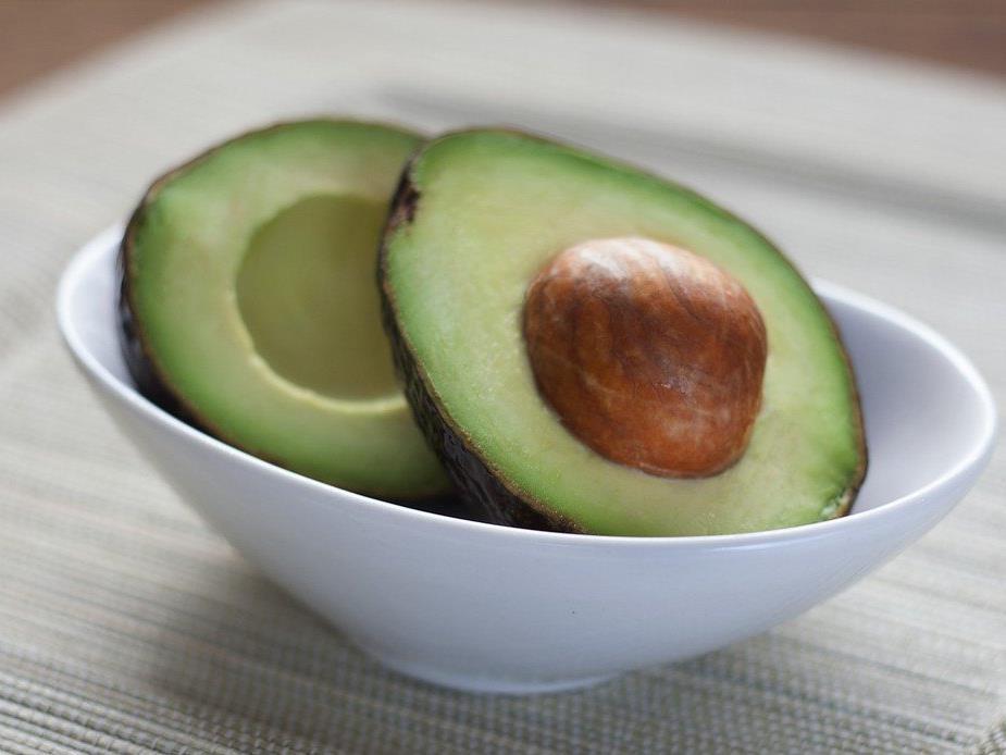 Warum die Avocado nicht so gut ist, wie gedacht.