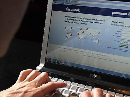 Eine Falschmeldung auf Facebook sorgte für Wirbel.