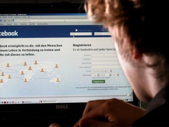 Das Gewaltvideo war für jedermann auf Facebook zu sehen.