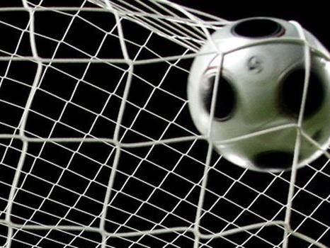 LIVE-Ticker zum SPiel Kapfenberger SV gegen SC Wiener Neustadt ab 18.30 Uhr.
