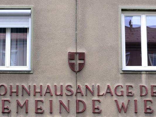 Millionenbetrug bei Wiener Wohnen durch Handwerksbetriebe vermutet