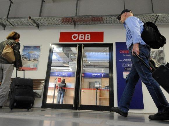 Der neue ÖBB-Fahrplan gilt ab Mitte September.