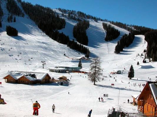 Auch heuer wird die Skisaison teurer werden.