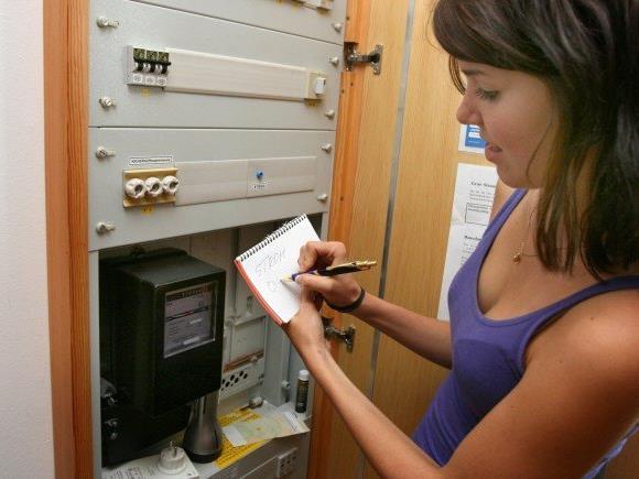 Wer den Anbieter von Strom und Gas wechselt, darf sich über Ersparnis freuen