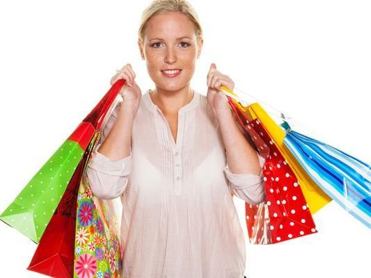 Um Fehlkäufe zu vermeiden und Geld zu sparen, gibt es eine einfache Formel.