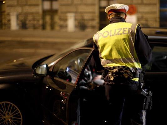 Die Polizei bekommt mehr Spielraum bei der Ahndung von Delikten.