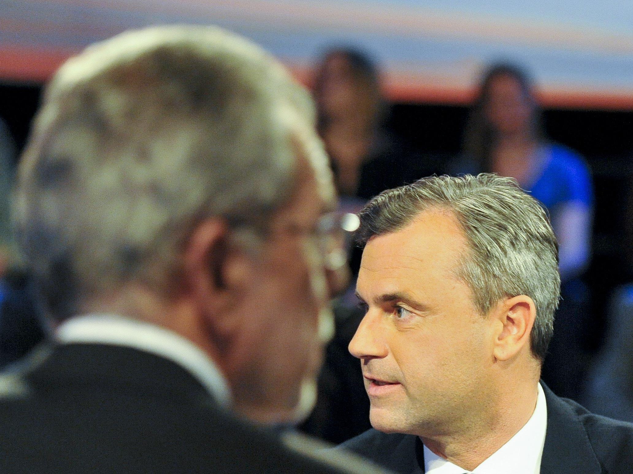 Alle Informationen zu den Wiener Wahlllokalen