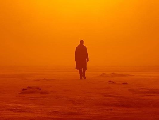 """Der erste Teaser zu """"Blade Runner 2019"""""""