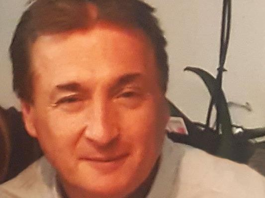 Die Polizei sucht nach weiteren Opfern dieses mutmaßlichen Betrügers