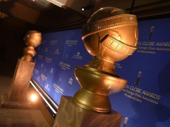 Die 74. Golden Globes Nominierungen werden verkündet