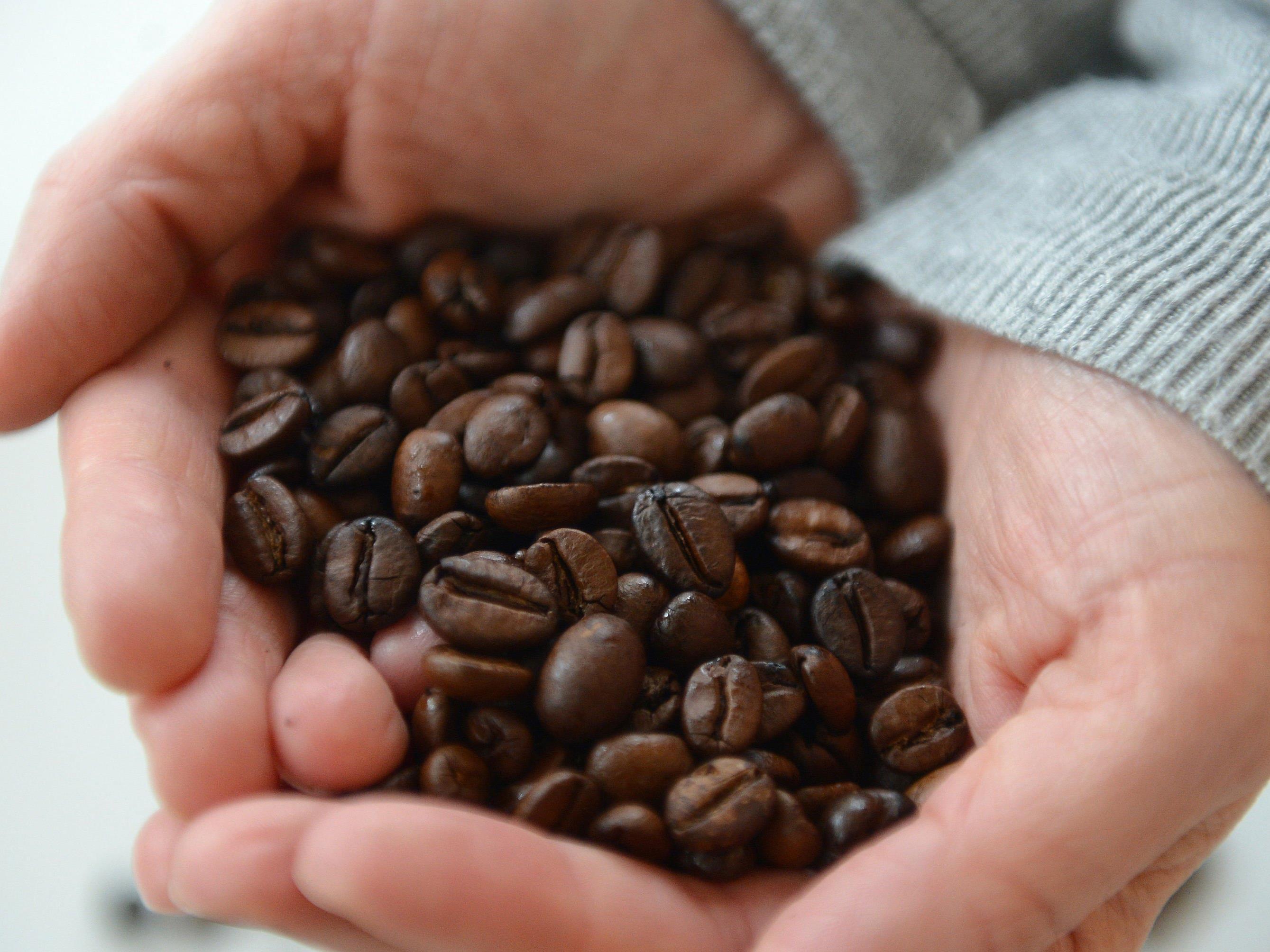 Tchibo erhöht die Kaffeepreise - das wird auch Österreich betreffen