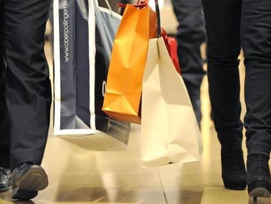 Der Kauf-Nix-Tag lädt zum bewussteren Nachdenken über den täglichen Konsum ein
