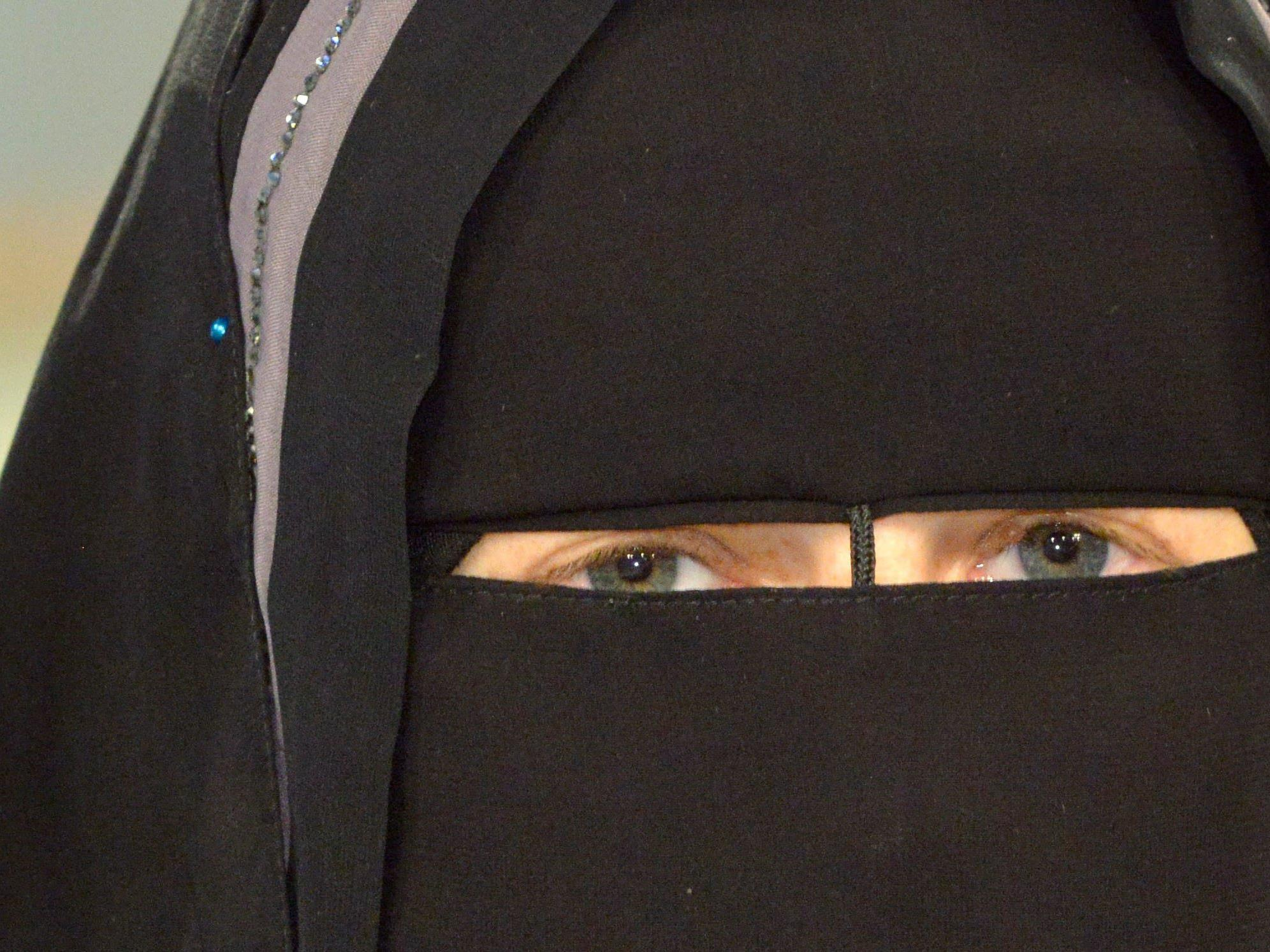 Jihadismus bei Frauen: Grüne fordern spezifische Prävention