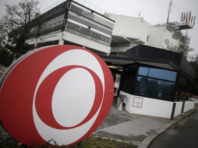 Es ist fix: 2017 steigen die Gebühren des ORF.