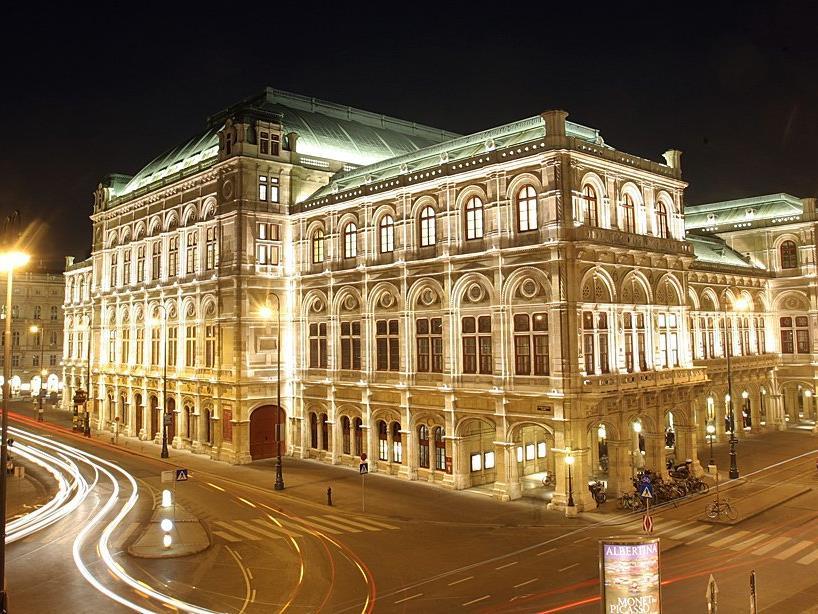 Wer übernimmt in der Wiener Staatsoper?