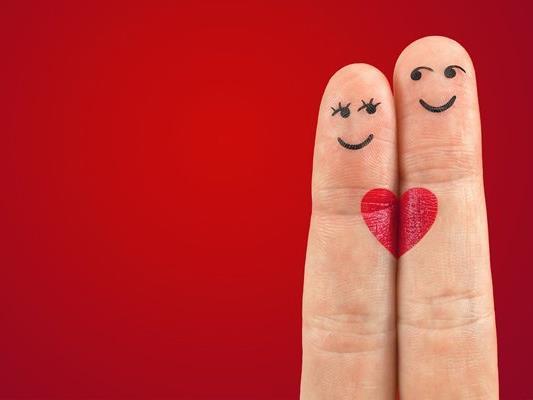 Für glückliche Beziehungen gibt es ein paar einfache Tipps.