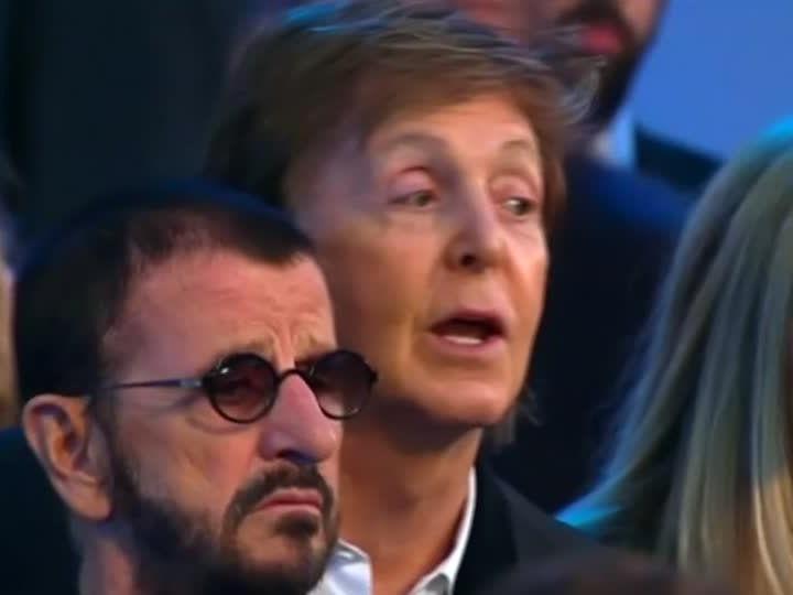 McCartney will die Rechte an 267 Beatles-Songs zurückbekommen.
