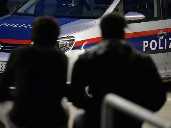 In Wiener Neustadt wird derzeit wegen versuchten Mordes ermittelt
