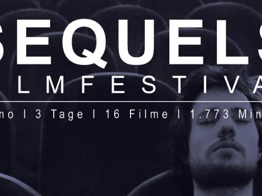 Das erste Sequels Filmfestival startet im Februar in Wien