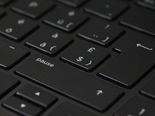 HP ruft bestimmte Notebook-Akkus zurück.