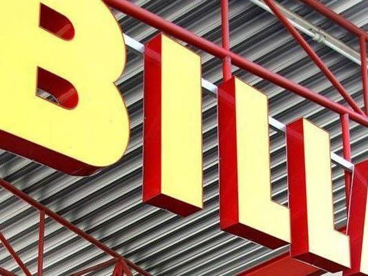 Billa hat etliche neue Jobs geschaffen.