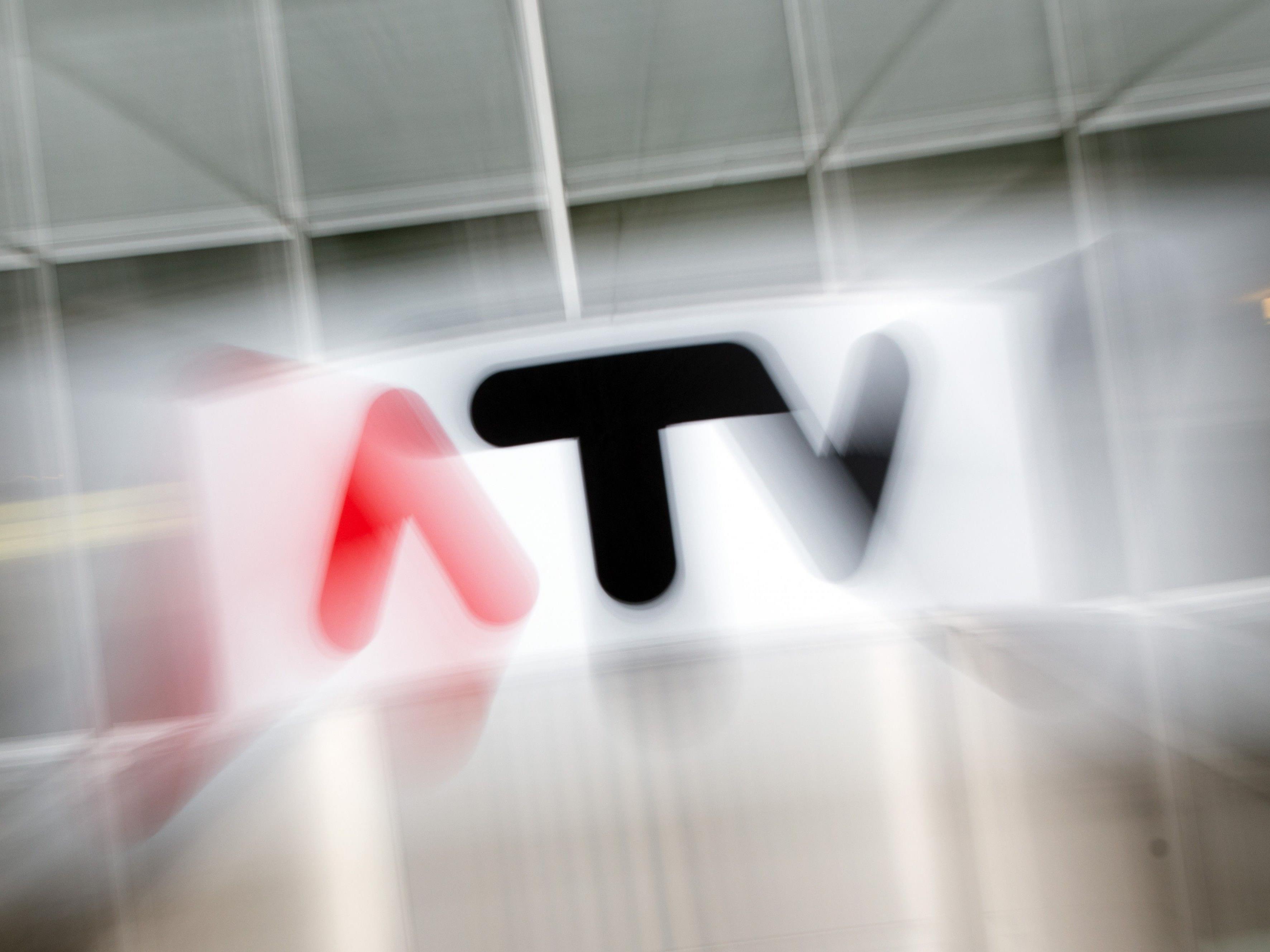 Die Bundeswettbewerbsbehörde hat die Auflagen für den ATV-Verkauf veröffentlicht