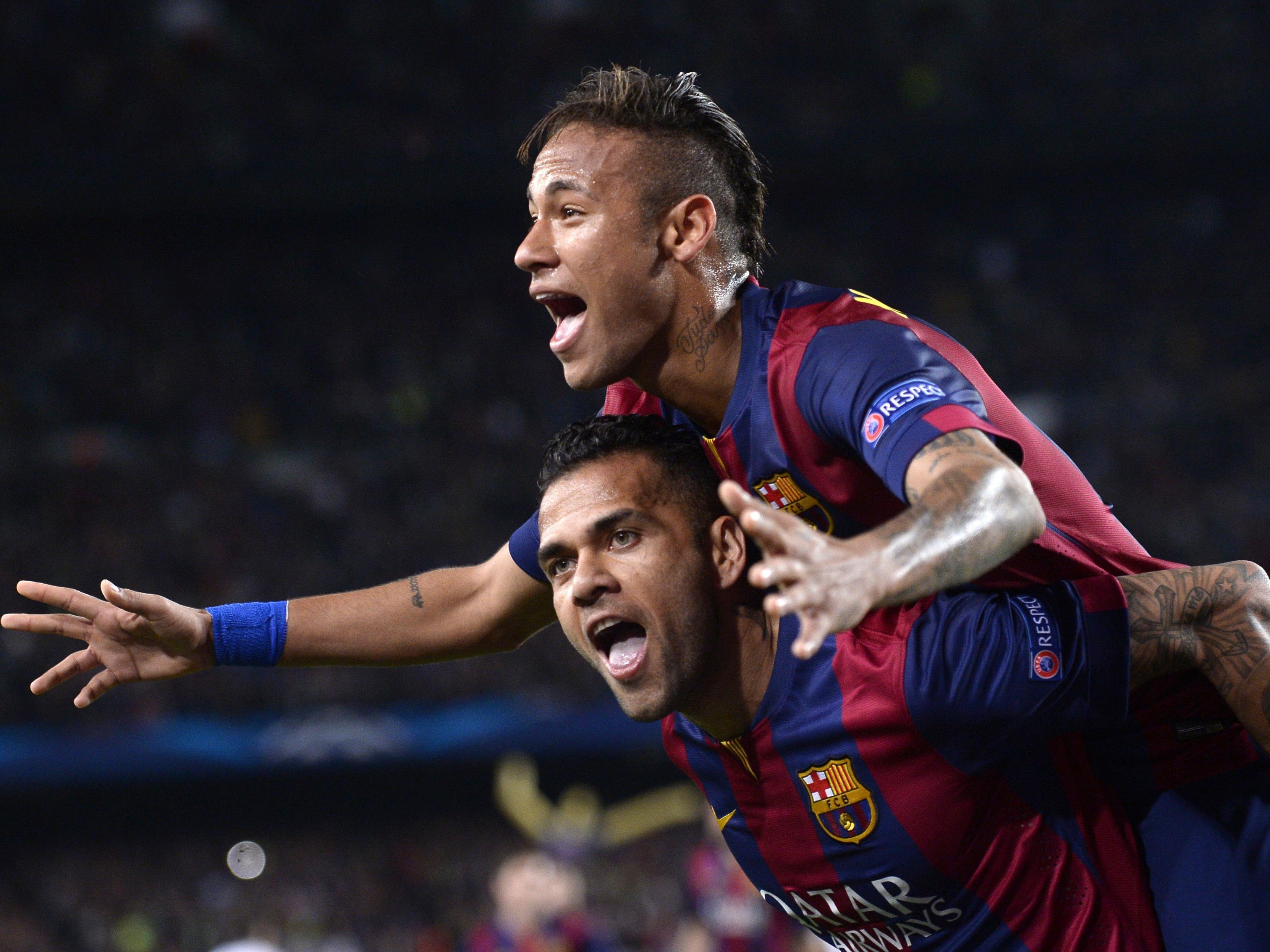 Barca Paris Live Stream