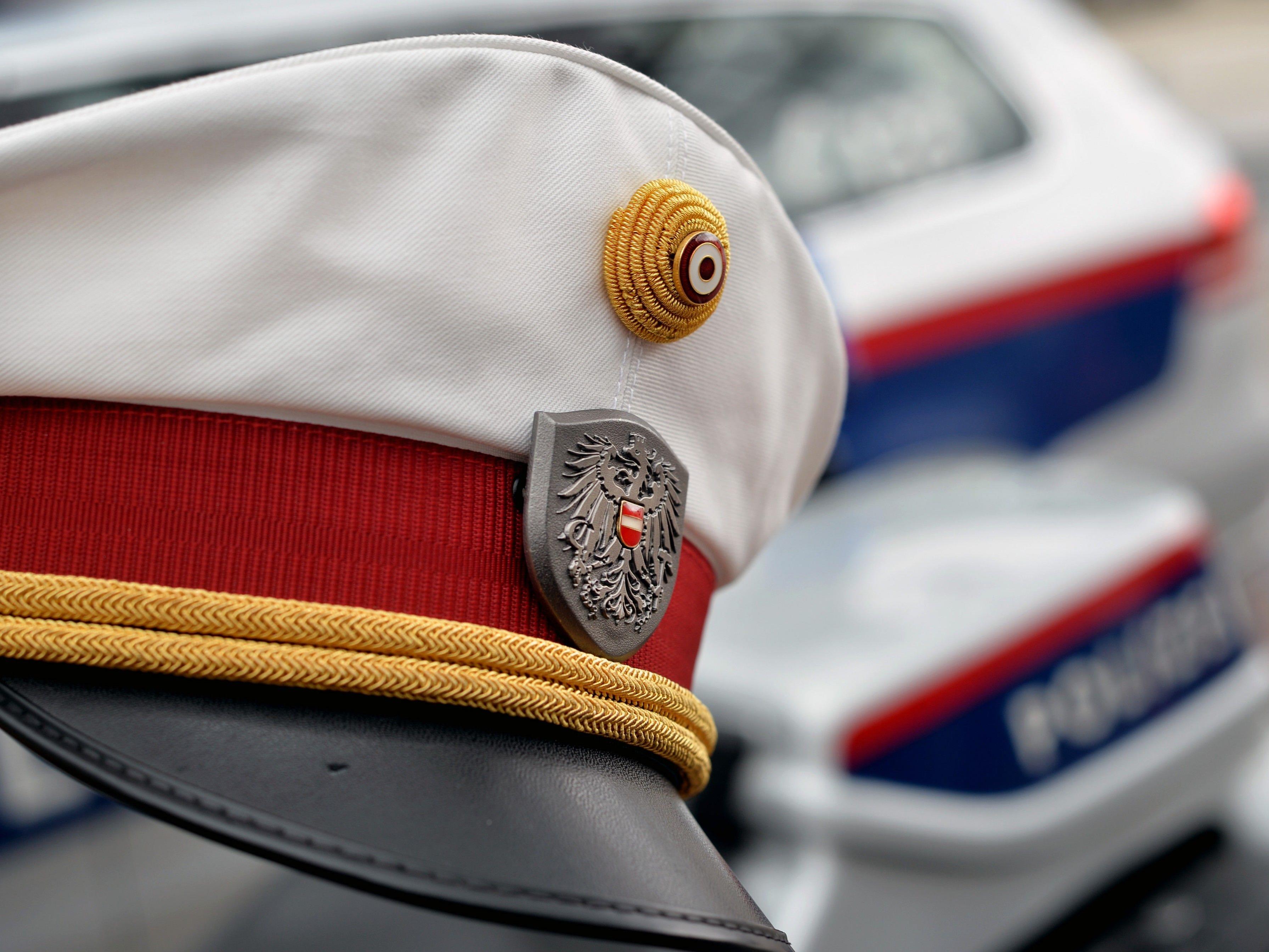 """Ein """"Bodypacker"""" konnte am Bahnhof Wien-Mitte verhaftet werden"""