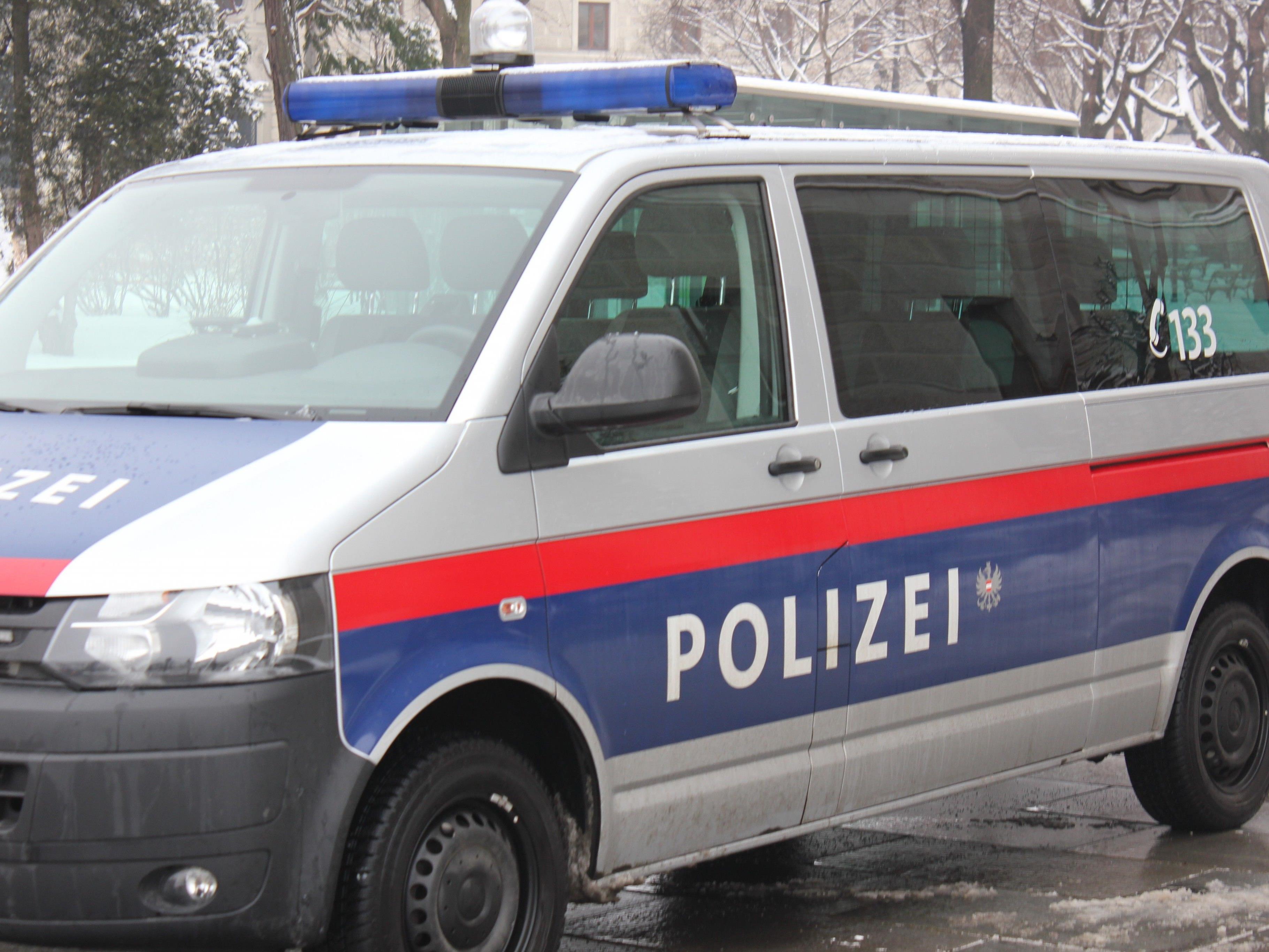 Ein Angreifer konnte festgenommen werden.