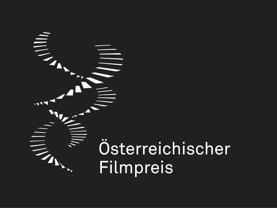 Die Österreichischen Filmpreise werden am Mittwochabend vergeben