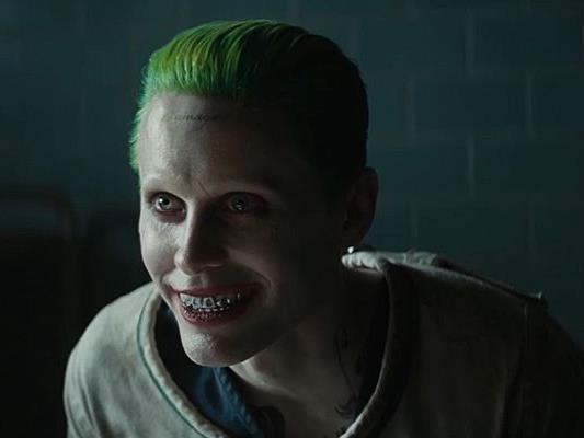 """Tatsache: """"Suicide Squad"""" hat eine Nominierung bei den diesjährigen Oscars"""