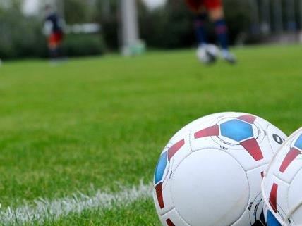 LIVE-Ticker zum Spiel Floridsdorfer AC gegen Austria Lustenau ab 18.30. Uhr.
