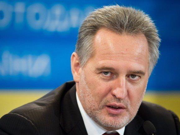 Causa Firtasch: OLG Wien entscheidet über Auslieferung an die USA