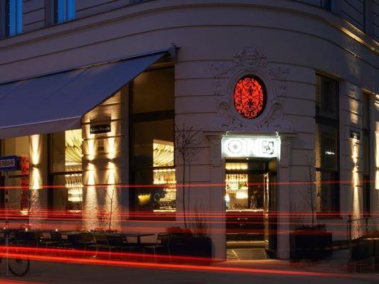 Essen nach Mitternacht: Die besten Hotspots in Wien