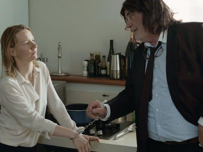 """""""Toni Erdmann"""" wurde zum Film des Jahres 2016 von der österreichischen Filmkritik gewählt"""