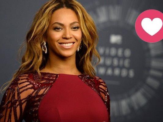 Tolle Aktion von Weltstar Beyoncé