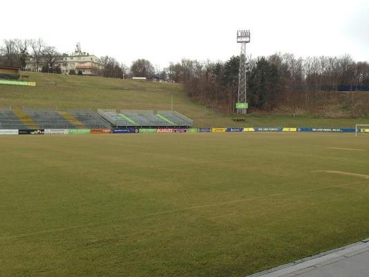 Die Highlights der 18. Runde der Regionalliga Ost im Video.