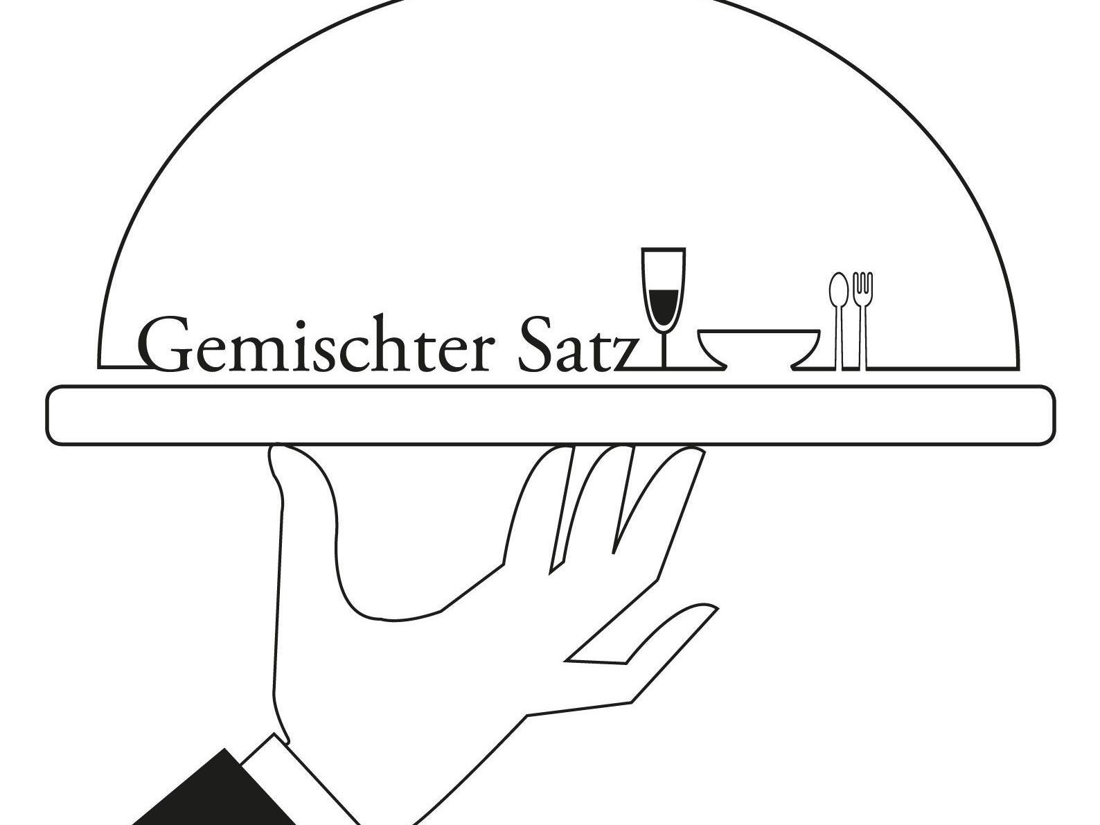 """VIENNA.at verlost 3x2 Karten inkl. Dinner für """"Gemischter Satz"""" im Wiener Rathauskeller."""