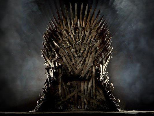 """Die 7. Staffel von """"Game of Thrones"""" startet im Juli 2017."""