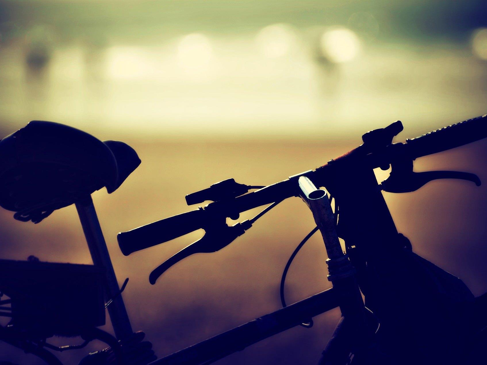 Was ist alles beim Radkauf zu beachten? Wir haben praktische Tipps dazu hier