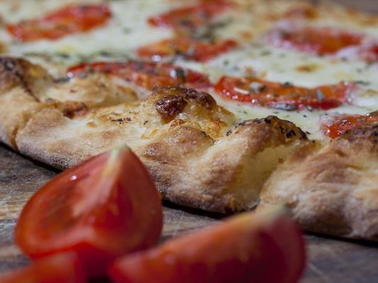 Pizza mal anders: Diese Kreationen sind echt skurril.