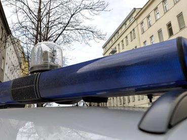 Nach der Messerattacke in einem Hotel in Wien-Favoriten wurde ein Verdächtiger gefasst.