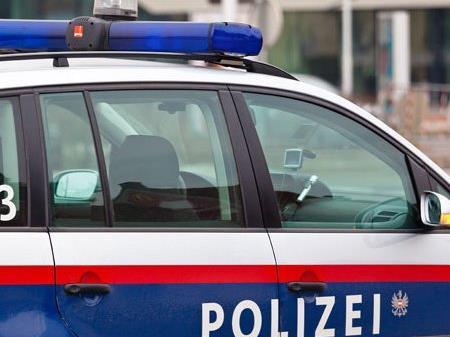 Die Polizei gibt Verhaltenstipps im Falle eines Waffenfundes.