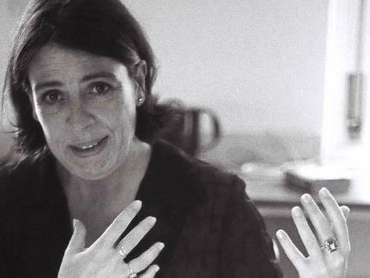 Der ORF trauert um Nachrichtenredakteurin Julia Barnes.