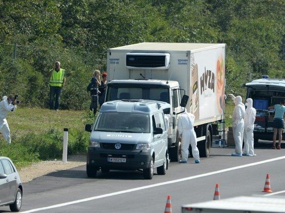 Der Prozess in Ungarn startet am 21. Juni.