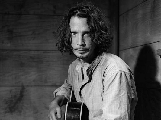 Grunge-Sänger Chris Cornell nahm sich im Alter von 52 Jahren das Leben.