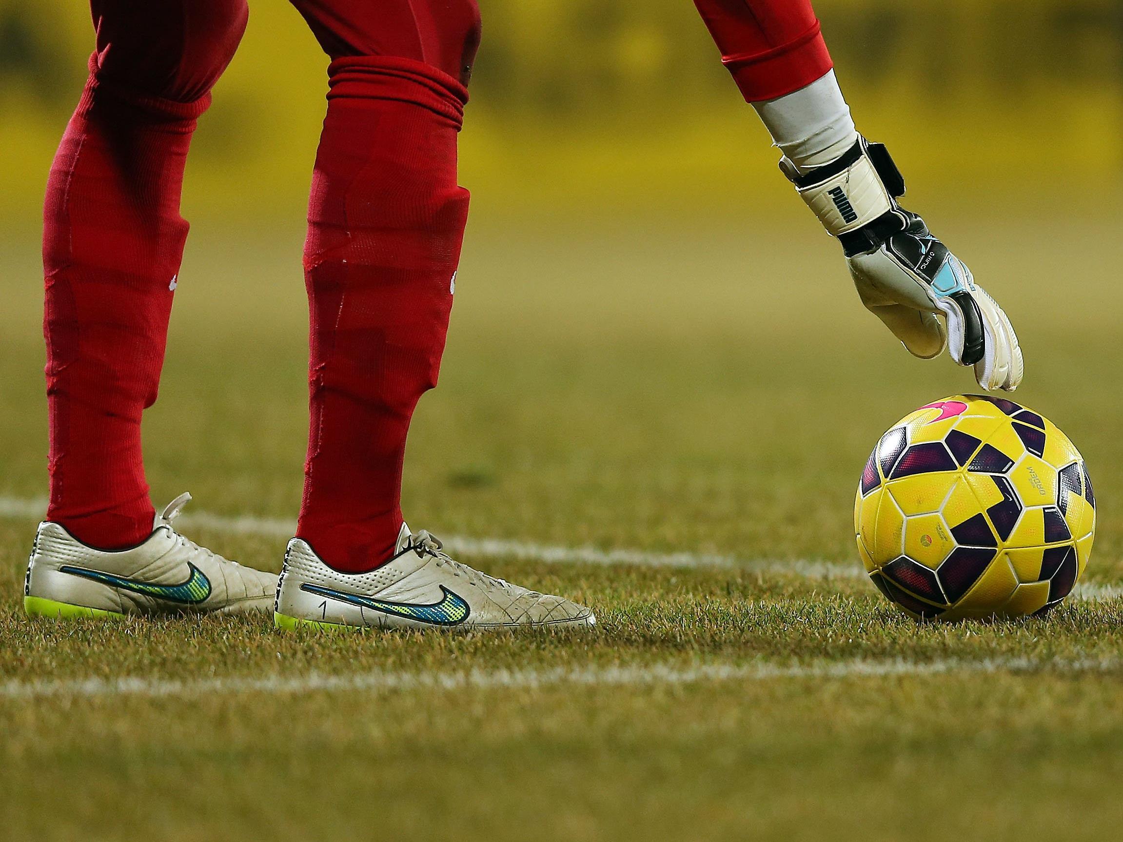 LIVE-Ticker zum Spiel SV Horn gegen LASK Linz ab 19.30 Uhr.